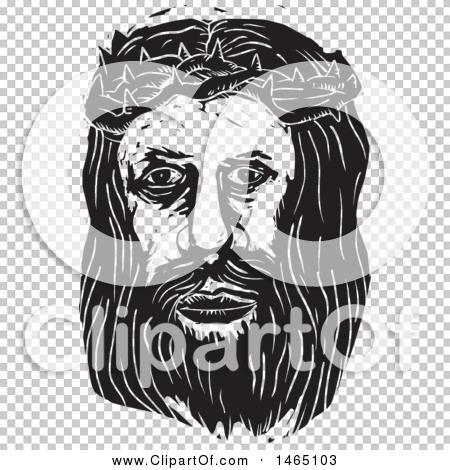 Transparent clip art background preview #COLLC1465103