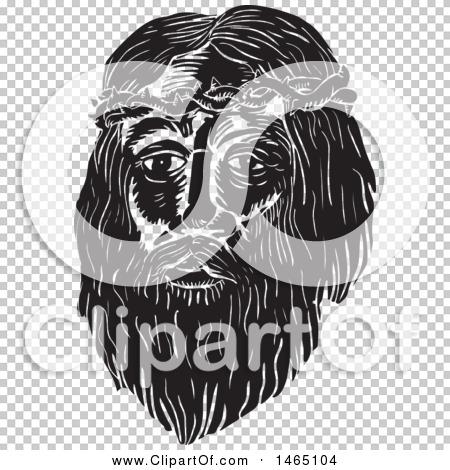 Transparent clip art background preview #COLLC1465104