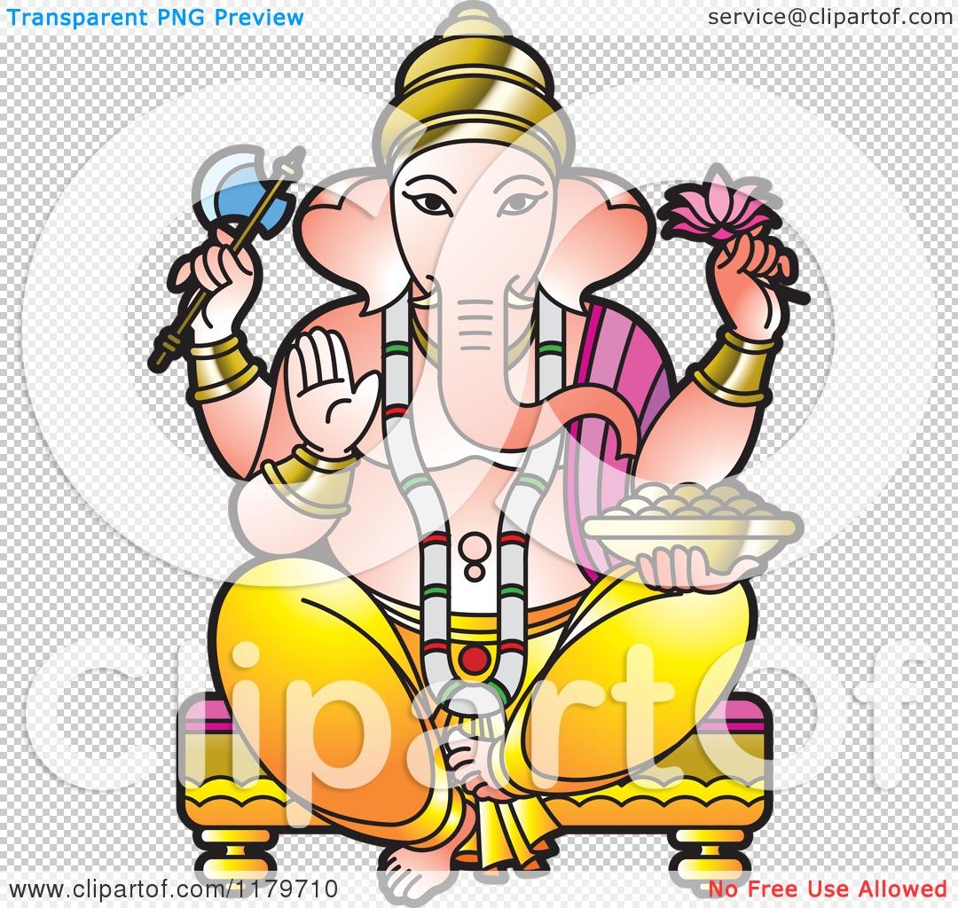 elsah hindu singles People | free love dating service kegrownupdatingoveboheyasagashiinfo   hindu single women in commiskey east bank asian women dating site.