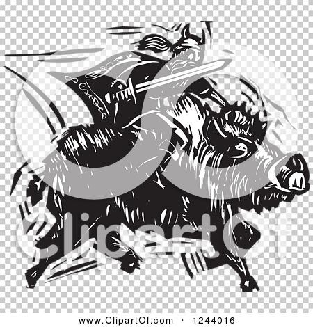 Transparent clip art background preview #COLLC1244016