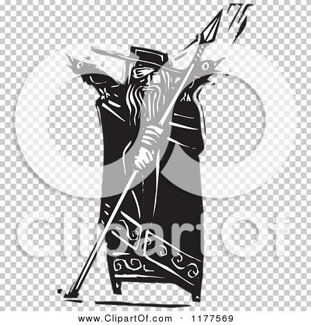 Transparent clip art background preview #COLLC1177569