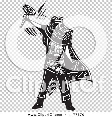 Transparent clip art background preview #COLLC1177570