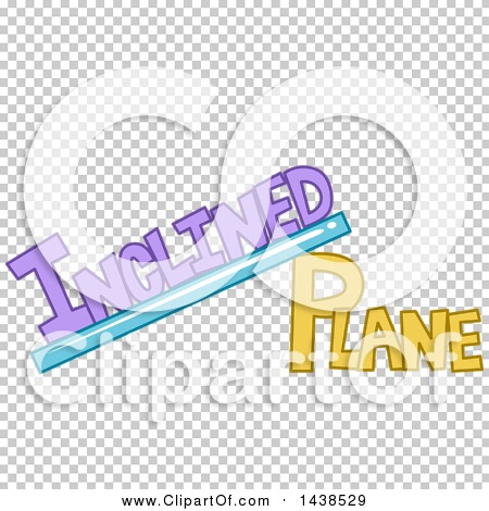 Transparent clip art background preview #COLLC1438529