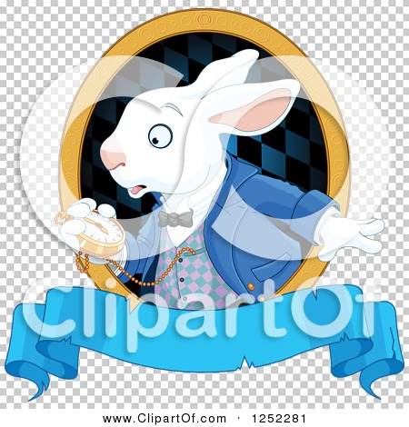 Transparent clip art background preview #COLLC1252281