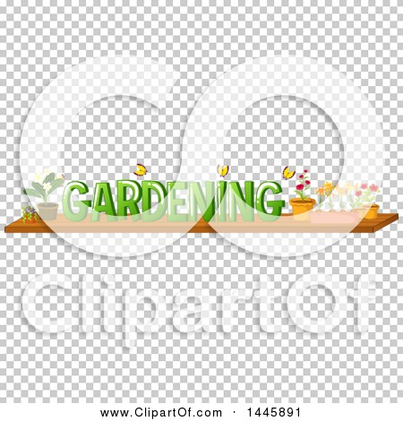 Transparent clip art background preview #COLLC1445891