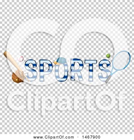 Transparent clip art background preview #COLLC1467900
