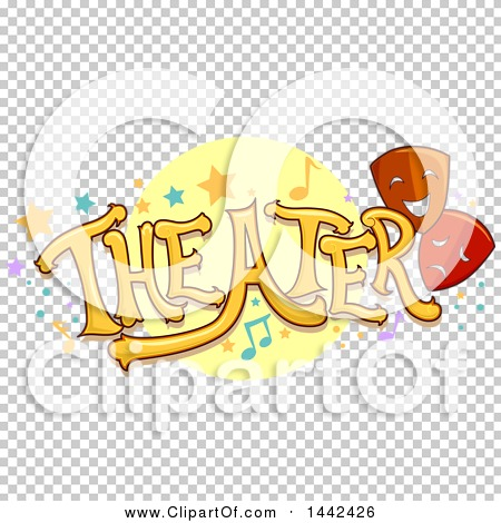 Transparent clip art background preview #COLLC1442426