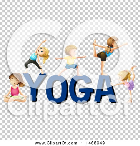 Transparent clip art background preview #COLLC1468949