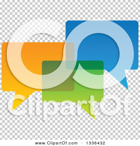 Transparent clip art background preview #COLLC1336432