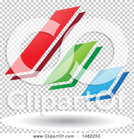 Transparent clip art background preview #COLLC1482250
