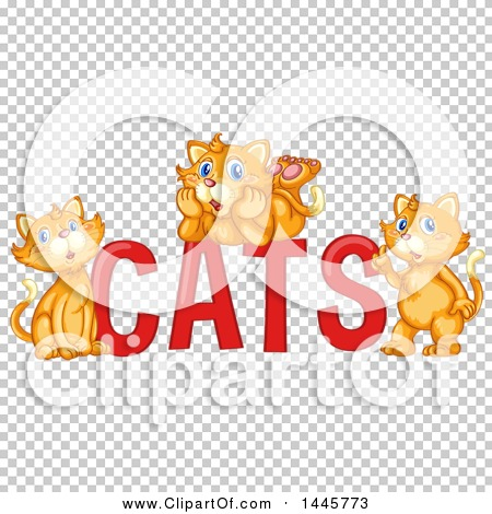 Transparent clip art background preview #COLLC1445773