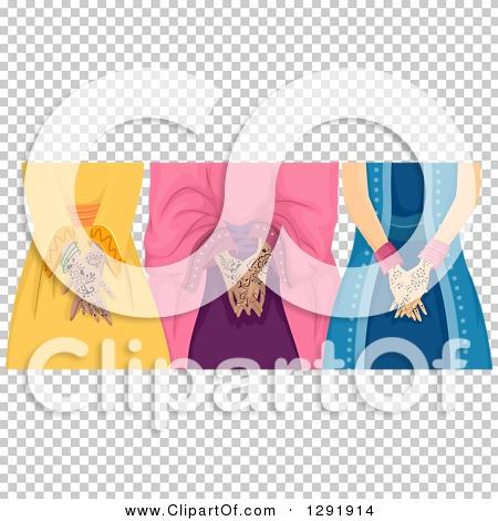 Transparent clip art background preview #COLLC1291914