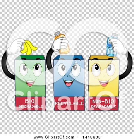 Transparent clip art background preview #COLLC1418838