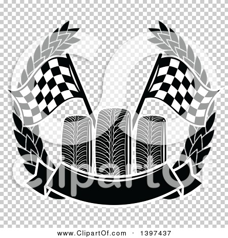 Transparent clip art background preview #COLLC1397437