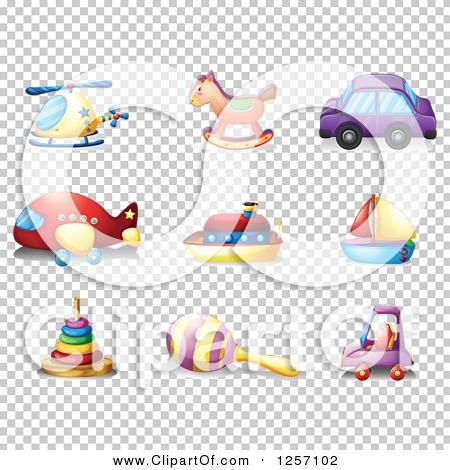 Transparent clip art background preview #COLLC1257102