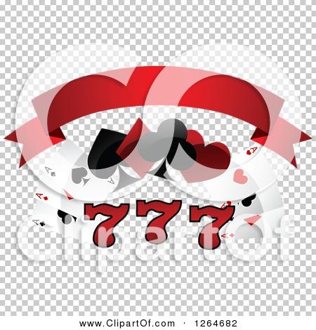 Transparent clip art background preview #COLLC1264682