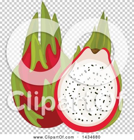 Transparent clip art background preview #COLLC1434680