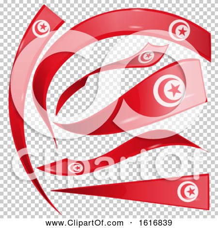 Transparent clip art background preview #COLLC1616839