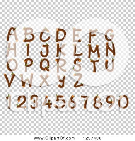 Transparent clip art background preview #COLLC1237486