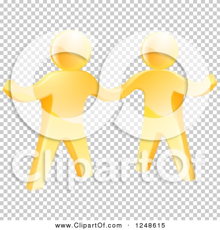 Transparent clip art background preview #COLLC1248615