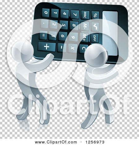 Transparent clip art background preview #COLLC1256973