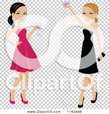Transparent clip art background preview #COLLC1182688