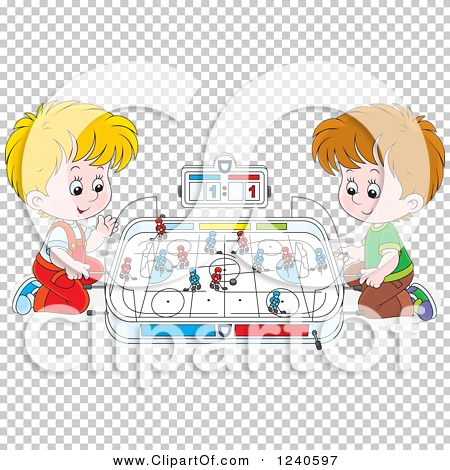 Transparent clip art background preview #COLLC1240597