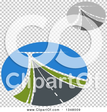 Transparent clip art background preview #COLLC1348009