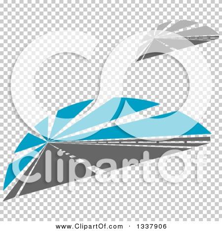 Transparent clip art background preview #COLLC1337906
