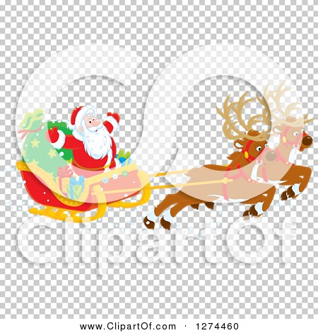 Transparent clip art background preview #COLLC1274460