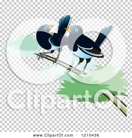 Transparent clip art background preview #COLLC1210436