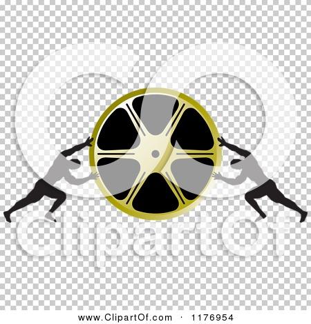Transparent clip art background preview #COLLC1176954