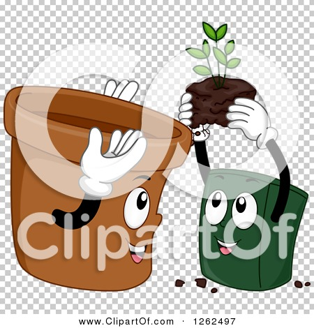Transparent clip art background preview #COLLC1262497