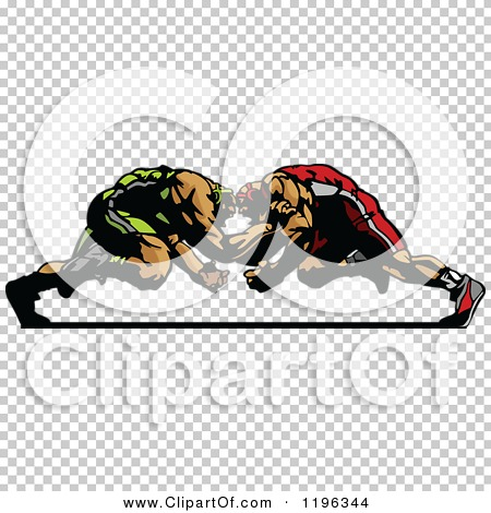 Transparent clip art background preview #COLLC1196344