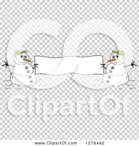 Transparent clip art background preview #COLLC1276492