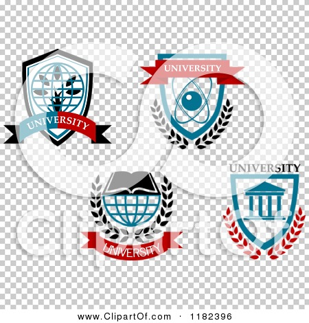 Transparent clip art background preview #COLLC1182396