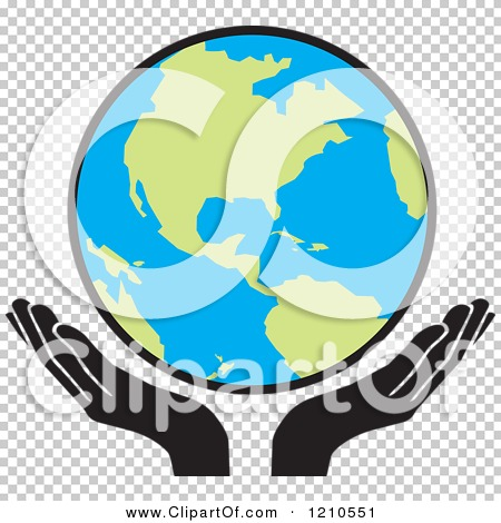 Transparent clip art background preview #COLLC1210551