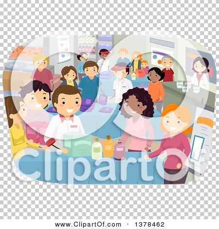 Transparent clip art background preview #COLLC1378462