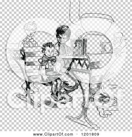 Transparent clip art background preview #COLLC1201809