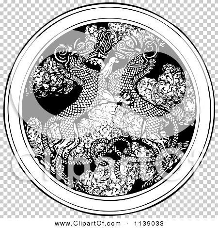 Transparent clip art background preview #COLLC1139033