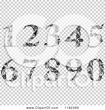 Transparent clip art background preview #COLLC1182395