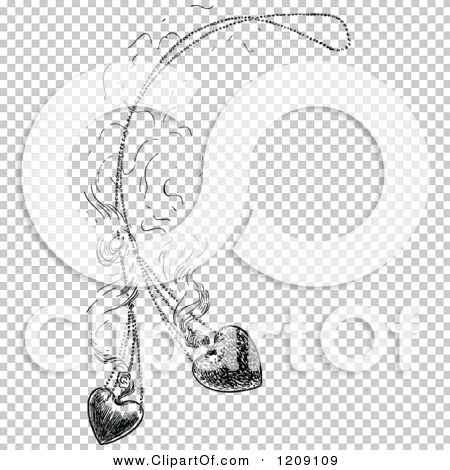 Transparent clip art background preview #COLLC1209109