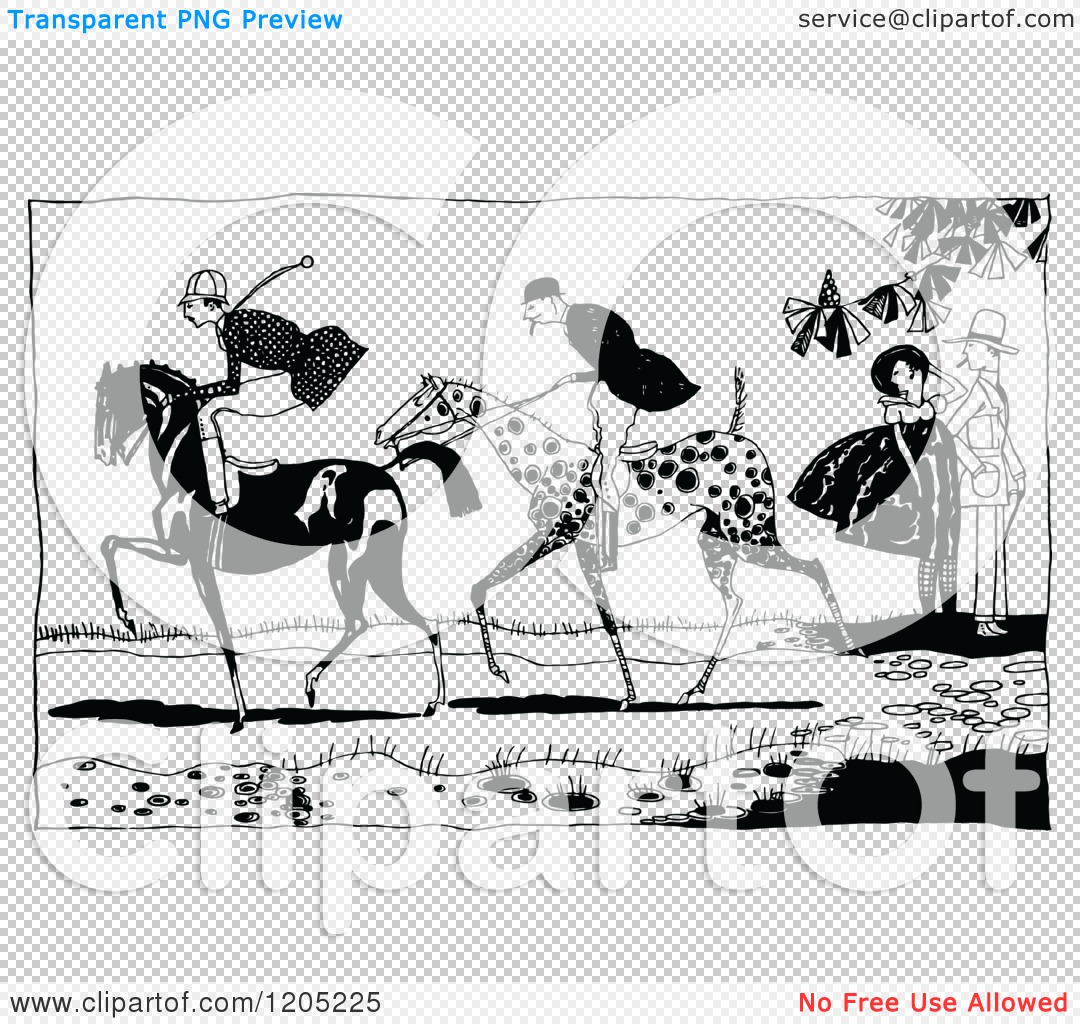 Displaying 17> Images For - Dead Horse Clipart...: galleryhip.com/dead-horse-clipart.html