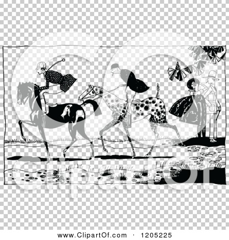 Transparent clip art background preview #COLLC1205225