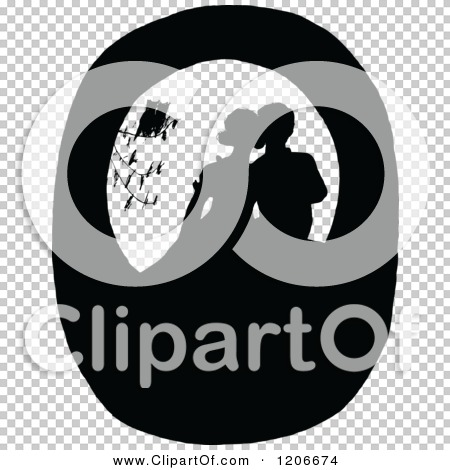 Transparent clip art background preview #COLLC1206674