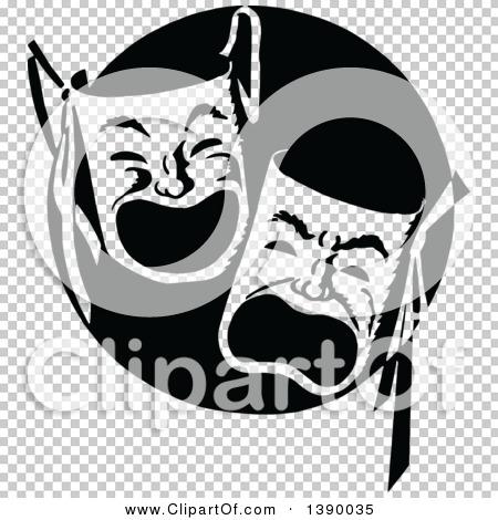 Transparent clip art background preview #COLLC1390035