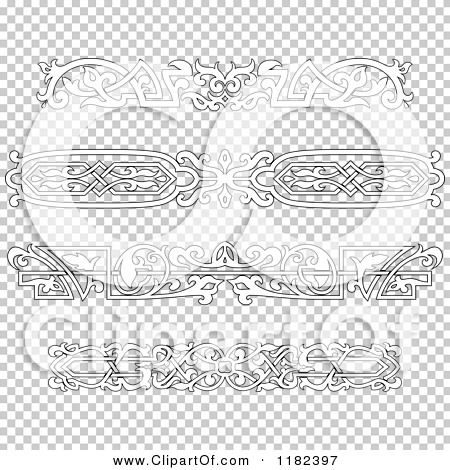 Transparent clip art background preview #COLLC1182397