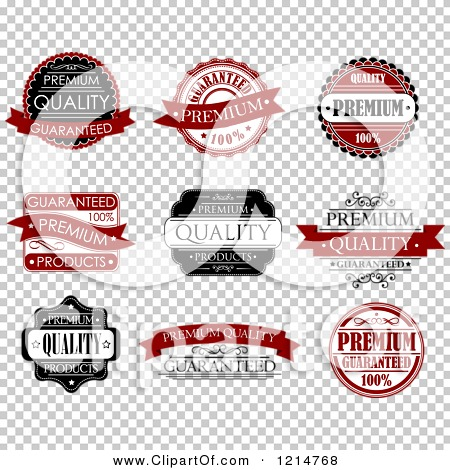 Transparent clip art background preview #COLLC1214768