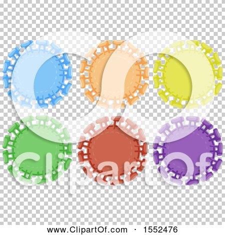 Transparent clip art background preview #COLLC1552476