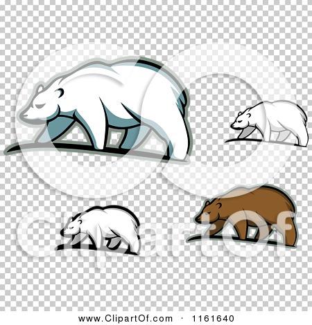 Transparent clip art background preview #COLLC1161640